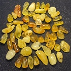 Designer Amber Carving Gemstone different style Beads make wholesale