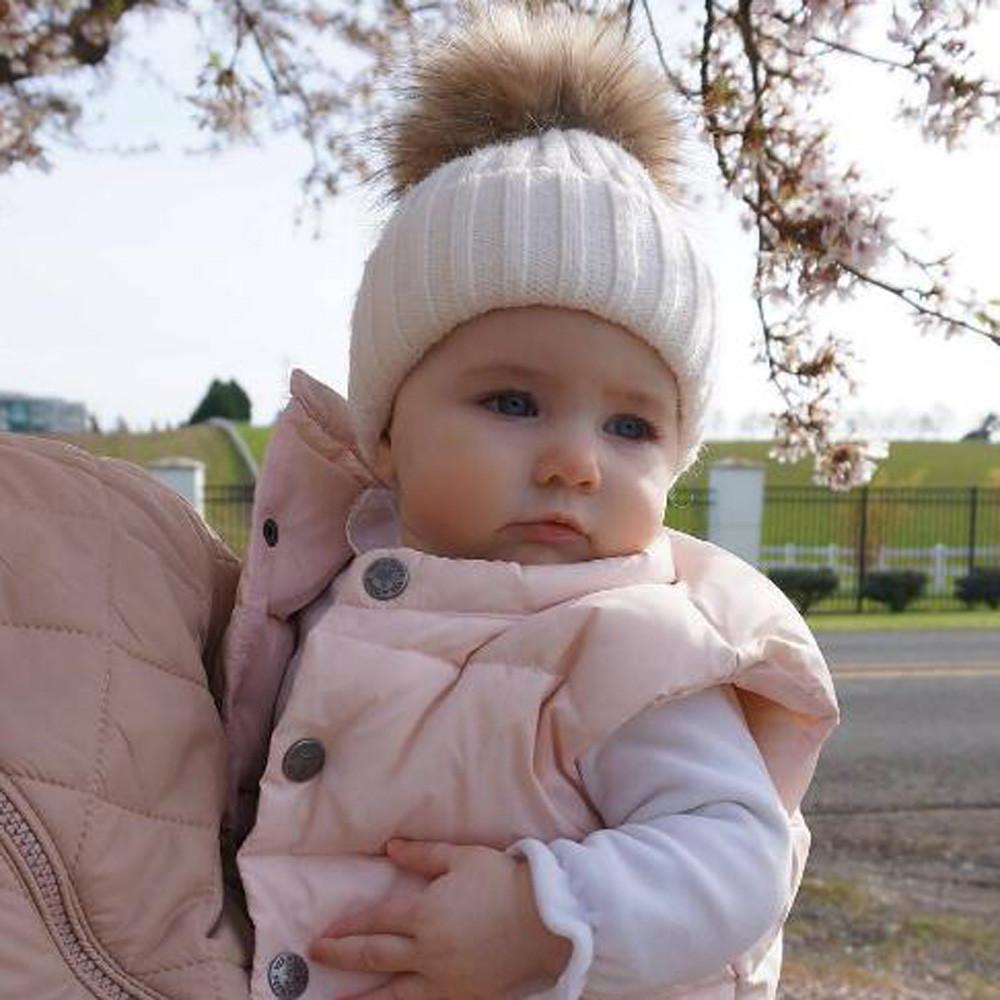 22c8858157db Detail Feedback Questions about Newborn Cute Baby Boys Girls Winter ...