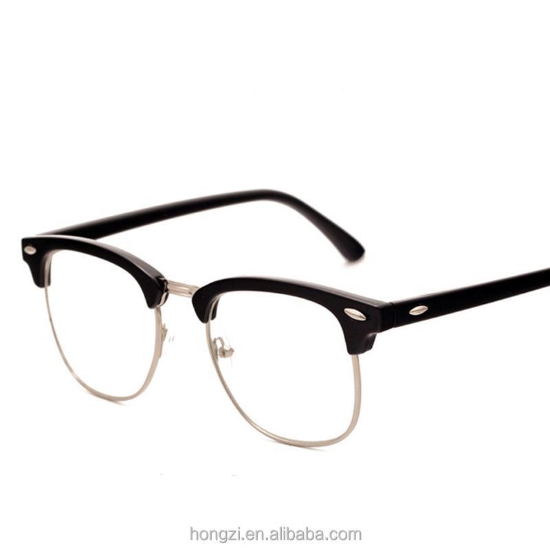 Brille männer nerd nerd brillen