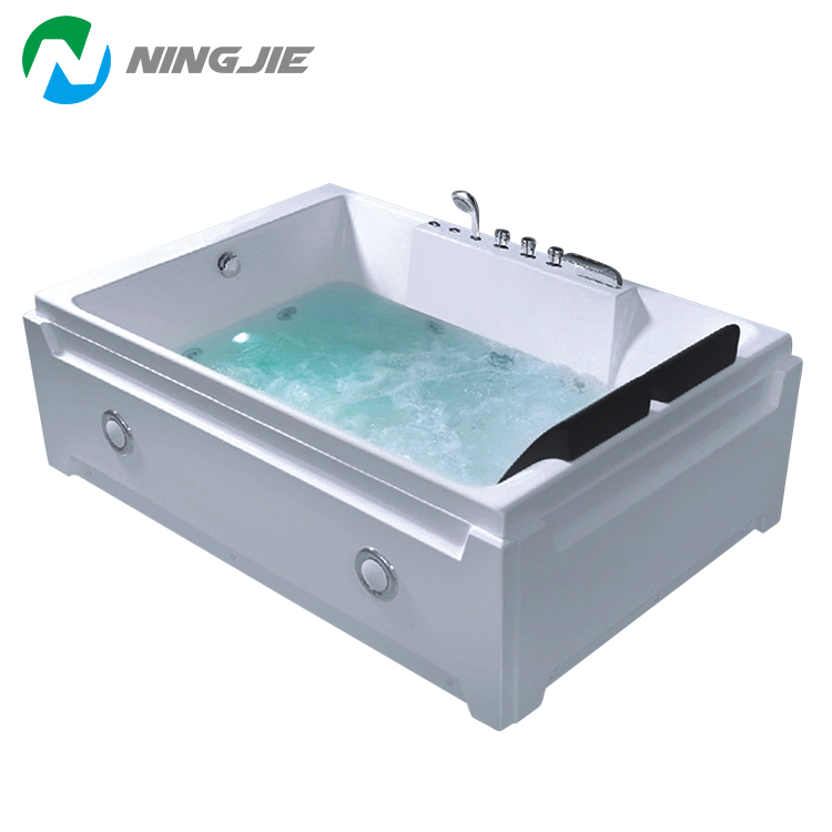 2 Person Indoor Hot Adults Tub Buy Adults Tub Hot Tub 2 Person Indoor Tub Product On Alibaba Com