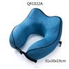 QFC022A