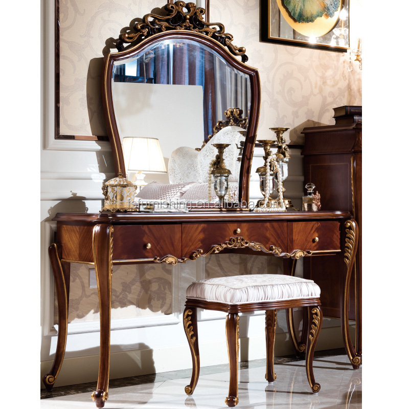 Yb70 2 Bedroom Furniture Antique Makeup