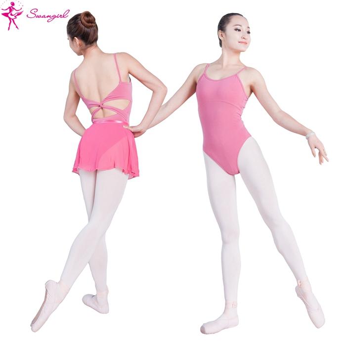 Ballet Wear For Adults 20
