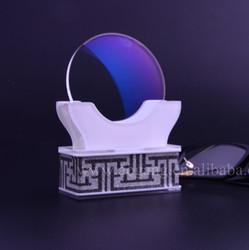 CR39 1.56 single vision effect hmc optical lens eyeglasses lens ophthalmic lens wholesale price