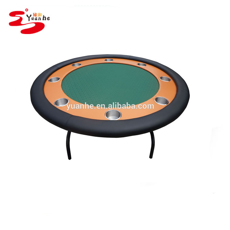 52 Custom Made Round Poker Tables For Sale Buy Custom Poker Tables For Sale Round Poker Table Custom Made Poker Tables Product On Alibaba Com