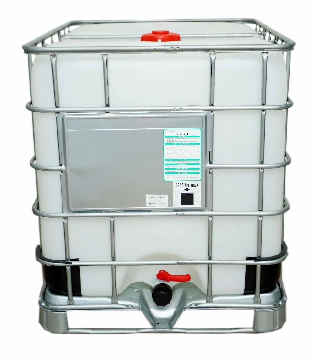 Container ibc 1000 l 1000 Liter