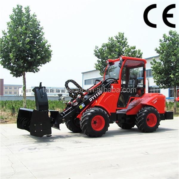 Toro power clear 210r 38587