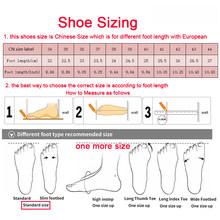 Женская обувь на плоской подошве, кроссовки, кроссовки, Баскетбольная обувь, модная Уличная обувь, женская обувь(Китай)
