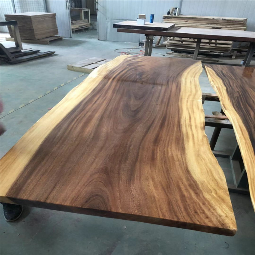 Solid Wood Unfinished Dining Table Legs Company For Wooden Furniture Buy Solid Wood Unfinished Wood Dining Table Legs Company For Wooden Furniture Solid Wood Unfinished Wood Dining Table Legs Company For Wooden
