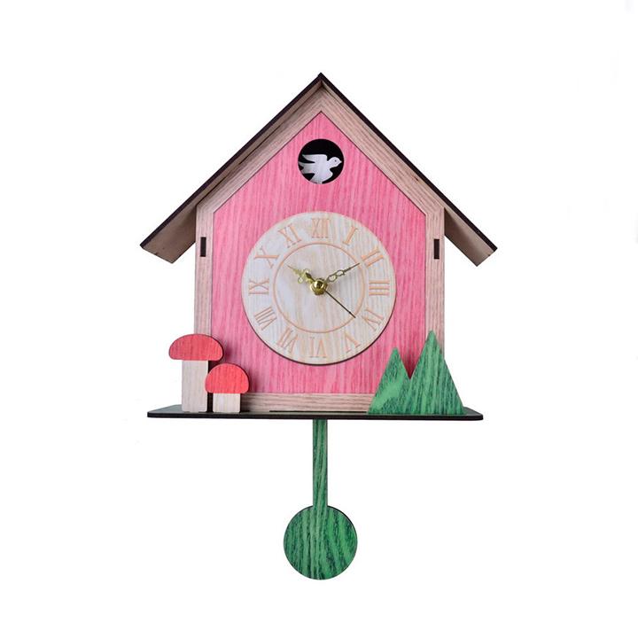 Cuckoo Wall Clock Simple Cuckoo Clock Buy High Quality Cuckoo Clock Cuckoo Clock Cuckoo Wall Clock Product On Alibaba Com