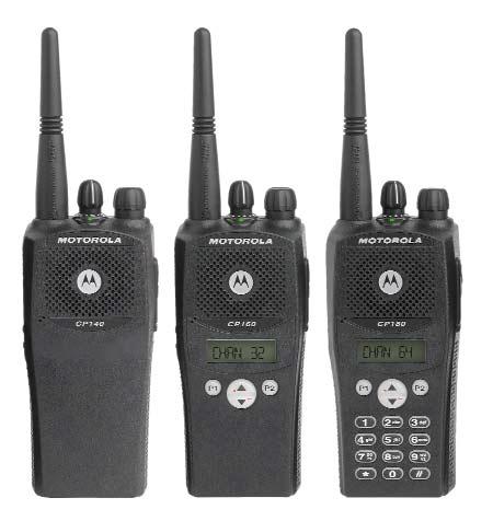 موتورولا راديو الاتصالات Cp140 Buy 16 قناة راديو محمول باليد اتصال لاسلكي لمسافات طويلة موتورولا لاسلكي تخاطب Product On Alibaba Com