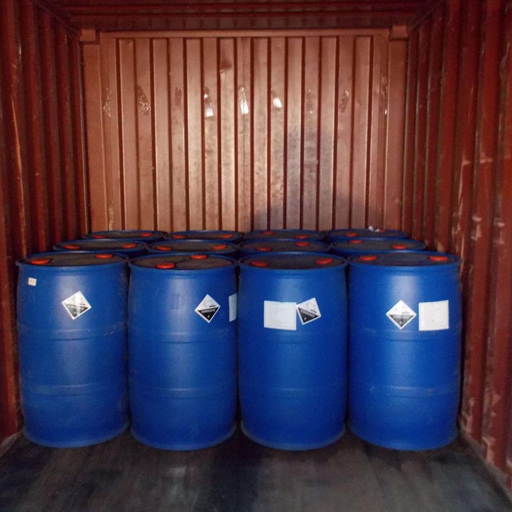 Octadecyl acrylate CAS 4813-57-4