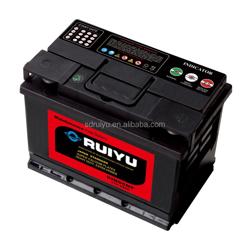 Rechercher les fabricants des Batteries Auto En Ligne