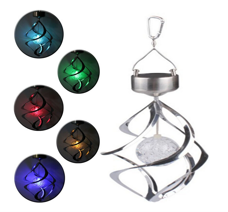 Portable outdoor decorative light solar powered rgb colour - Decorative garden lights solar powered ...