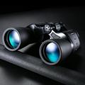 2016 hunting telescope binoculars telescopio wide vision 7x50 Outdoor Hunting High times waterproof optical sports eyepiece