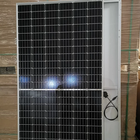 Solar Solar Panel Price Cheap Price 300w 400w 500w 1000w 60 Cells 158.75mm 144 Half Cell Mono Solares Paneles For System