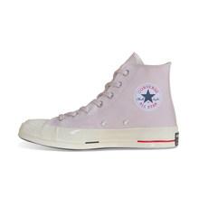 Новинка 1970-х оригинальная Винтажная обувь Конверс all star ретро классические мужские и женские кроссовки унисекс обувь для скейтбординга 160492C(Китай)