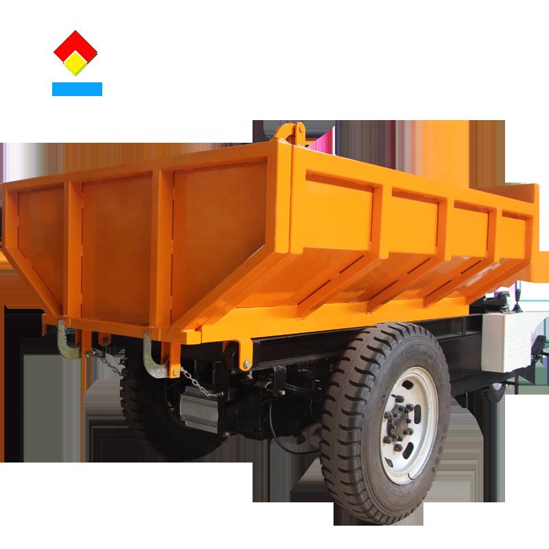 3 wheel diesel motorcycle /diesel cargo tricycle for cargo