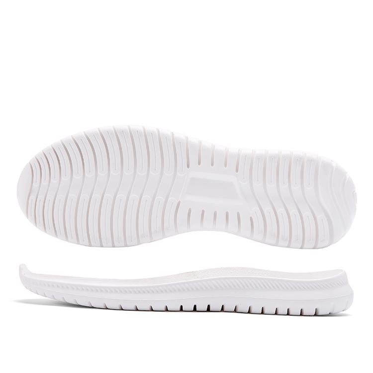 manufacturers Suela to buy men sport Outsole running eva shoe sole