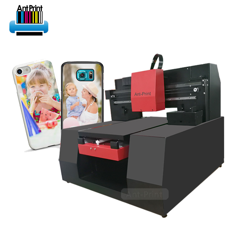 Ap A3uvx Mobile Case Cover A3 Plus All In One Colour No Printing Limits Uv Led Printer Price Buy Mobile Case Cover Printing All In One Colour Printer Uv Led Printer Price Product On