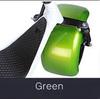 أخضر فاتح
