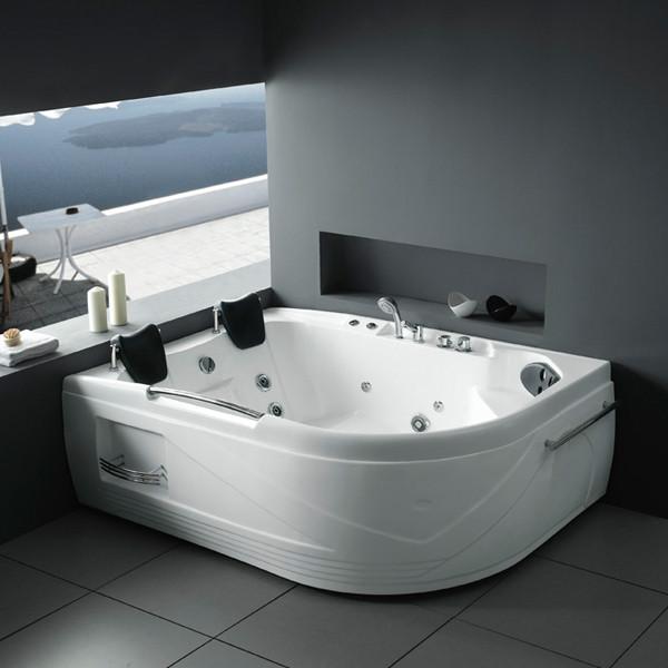 2 Person Indoor Whirlpool Buy 2 Personen Innen Whirlpool Mini Innen Whirlpool Mini Innen Whirlpool Product On Alibaba Com