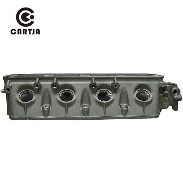 3Y auto parts engine cylinder head  11101-35080  11101-71030  11101-09110  for Daihatsu Delta Wide Rocky