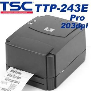 Tsc ttp 243e pro