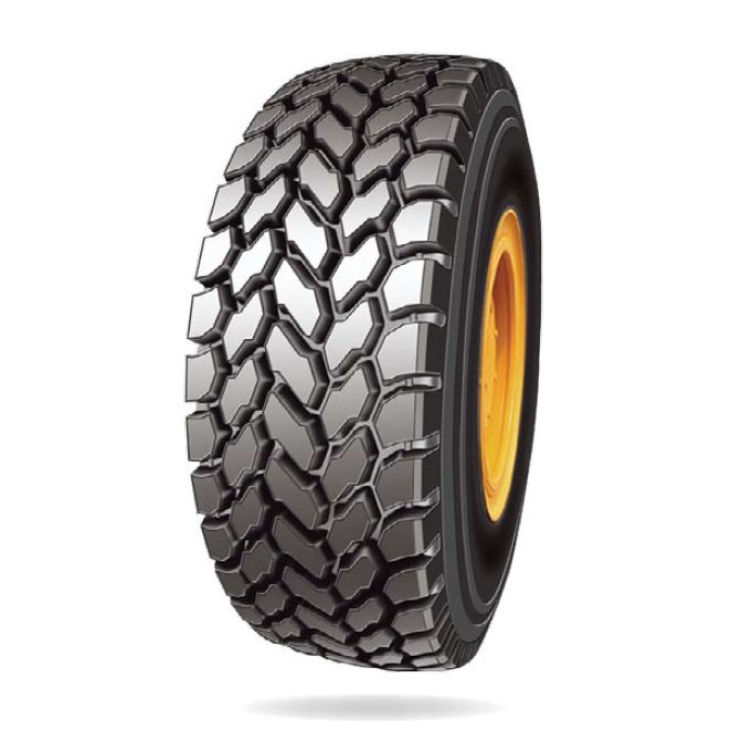 radial crane tires hilo b05n 445 80r25 17 5r25 525 80r25 20 5r25 505 95r25 18 00r25 view 445 80r25 17 5r25 hilo techking product details from