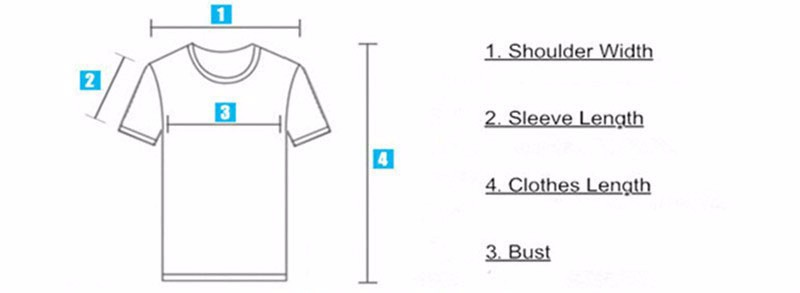 55f798dee08 Evil Force Supernatural T Shirt Men S Short Sleeve DIY Tee Tops Sam ...