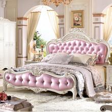 t rkische m bel schlafzimmer design schlafzimmerm bel designs mit preise modernen bett. Black Bedroom Furniture Sets. Home Design Ideas