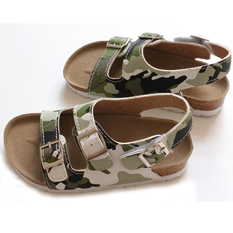 881da6a103a birkenstock shoes in london ontario