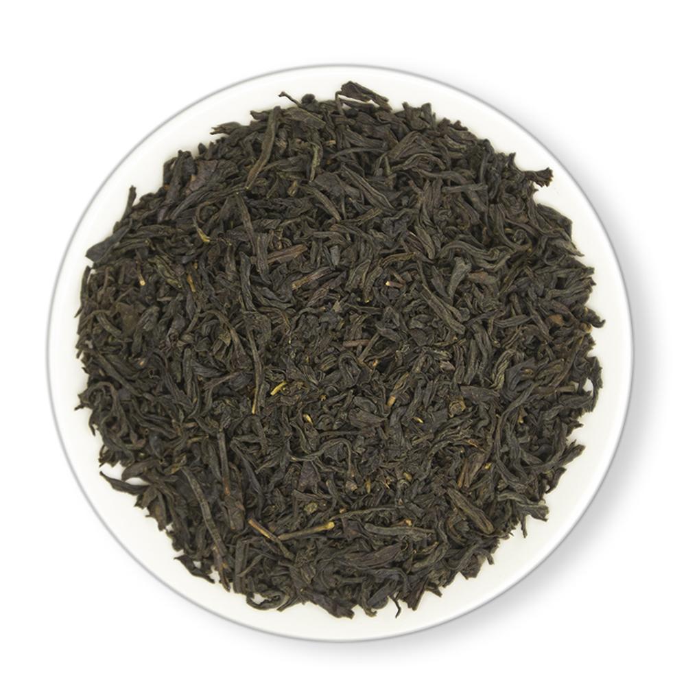 Sample Free Best Organic OEM Bagged Tea Fruit Blended English Breakfast Tea/Lapsang Souchong Black Tea - 4uTea | 4uTea.com