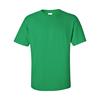 الأيرلندية الأخضر 167C