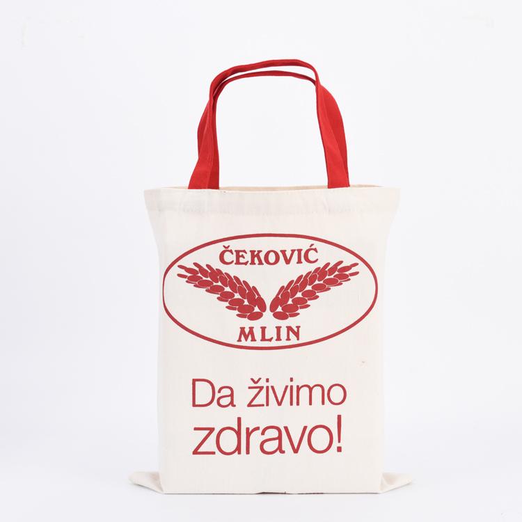 100% Эко Высокое качество парусиновая обувь женская парусиновая сумка высокого качества школьная сумка холст
