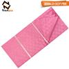 Diep roze