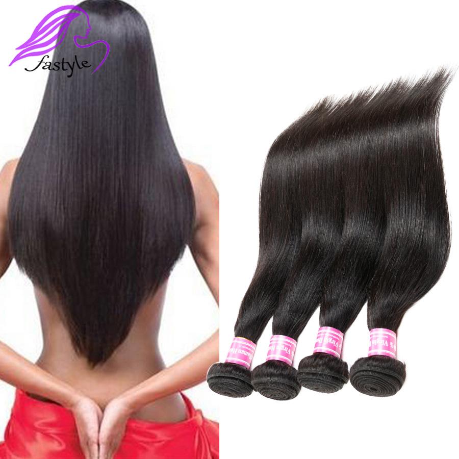 Hair online lorail uk
