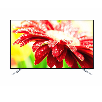 32 40 43 50 55 75 Inch China Smart Android LCD LED TV 4K UHD Price,Factory Cheap Flat Screen Televisions, LCD LED TV 32 inch