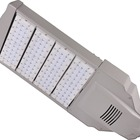 Competitive price outdoor waterproof 150W led street light module price