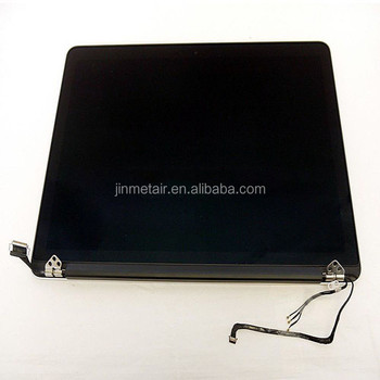 "Original 11.6"" For macbook Air A1465 lcd full 13+"