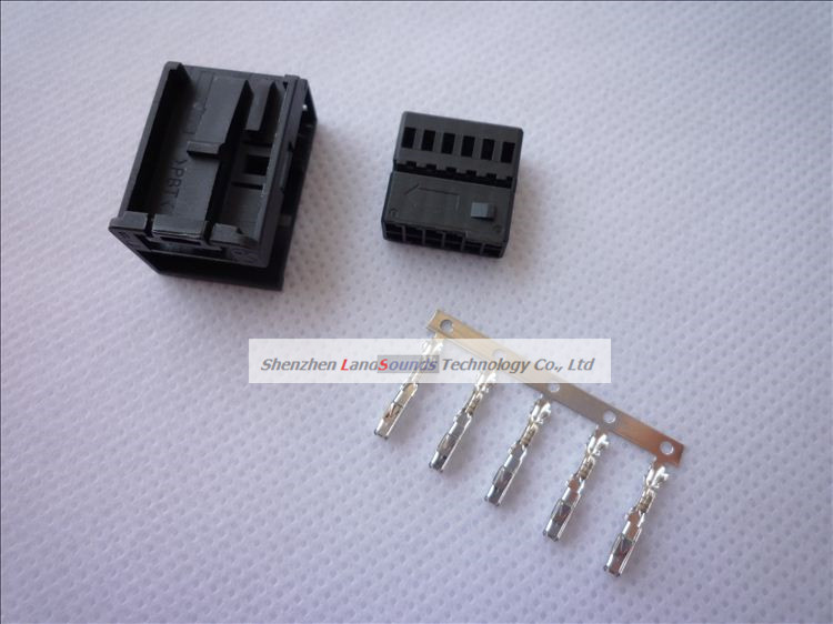 Ford Aux Connector Promotion Shop For Promotional Ford Aux