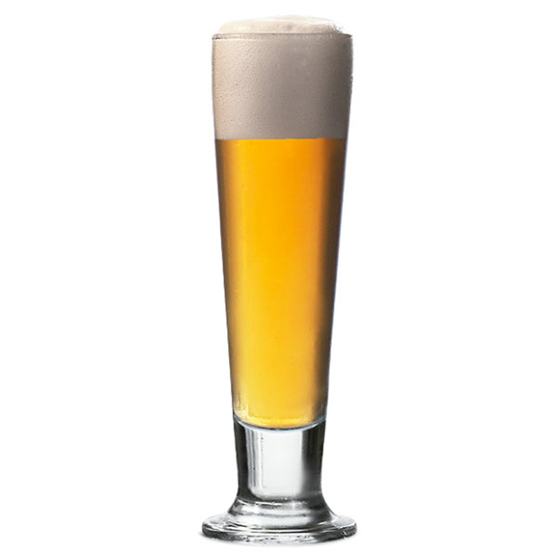 Beer Pint Glass Standard Size Drinking Glasses Cheap 16oz Beer Glasses With Logo Buy Plastic Pint Glass For Beer Acrylic Plastic Beer Pint Glass 16 Oz Plastic Beer Cup Disposable Beer Glass Pint