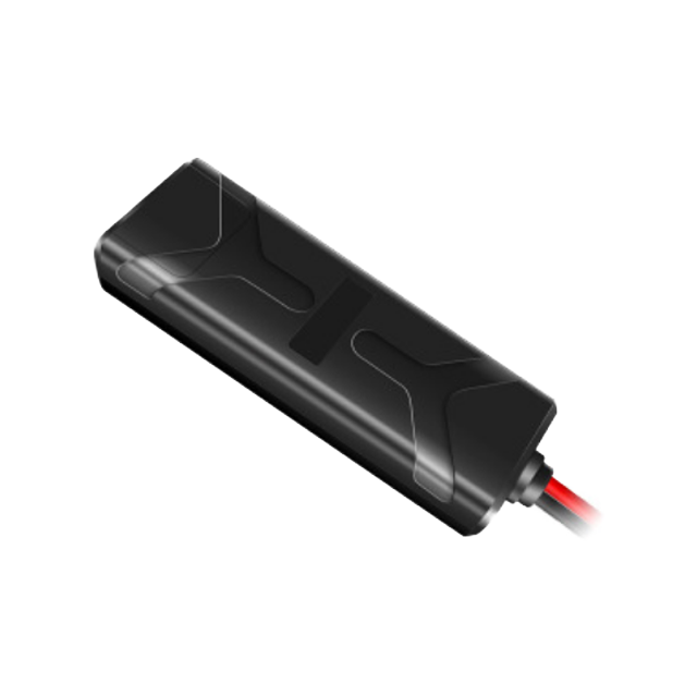 2018 High Quality Mini Accurate Real Time Antitheft GPS Tracker Car/Motorcycle/Electric car