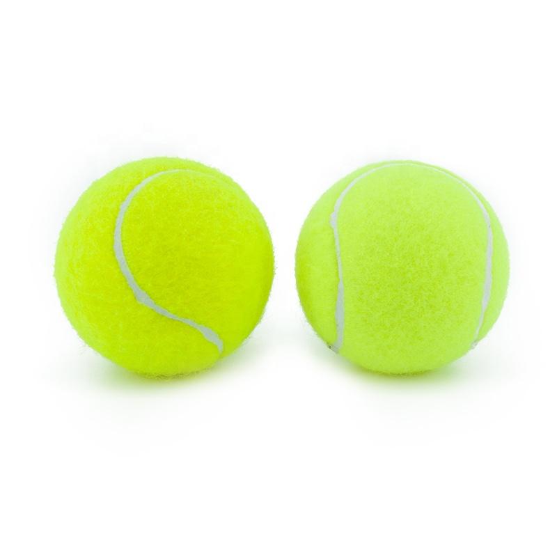 Мячи для игры в теннис 140-147 см, сделано в Китае