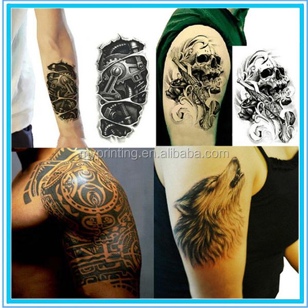 Namen mit männer tattoos Tattoo Unendlichkeitszeichen