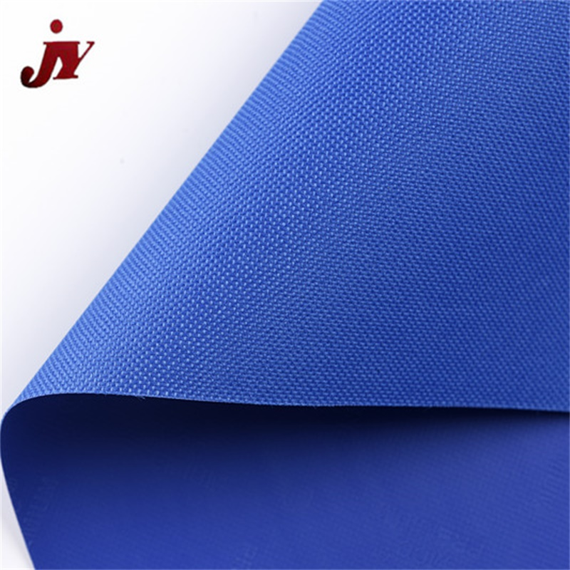Factory Wholesale Top Rated DTY 600*300D Waterproof Oxford Pvc Coated Best Furniture Fabrics