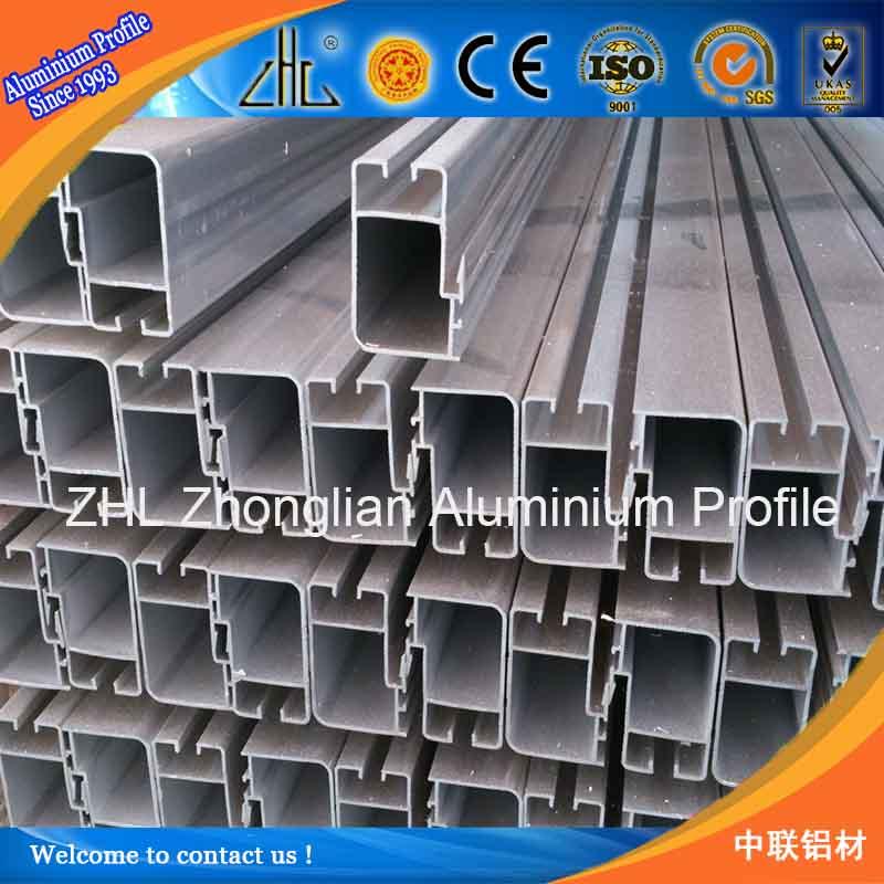 Aluminum Window: Weight Of Aluminum Window Frame