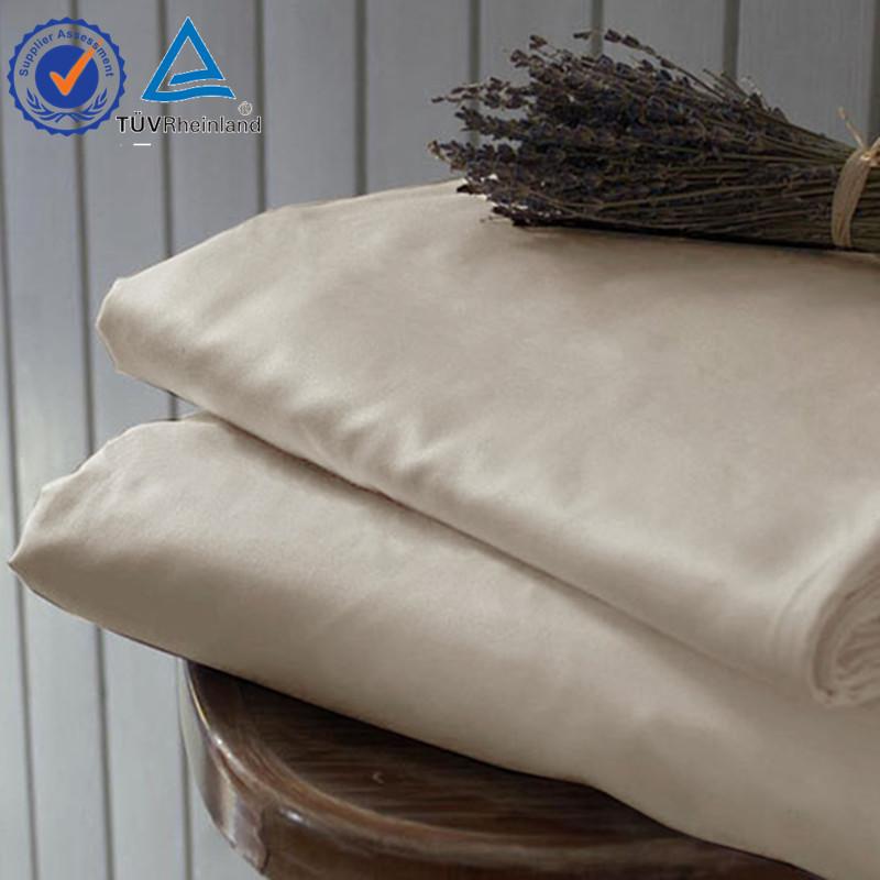 100% хлопчатобумажная ткань для постельного белья в рулоне
