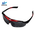 JIADIAONI Polarized Sunglasses Men Outdoor Sport Sun Glasses For Driving Fishing Golfing Gafas De Sol Hipster