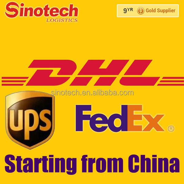 International Shipping Dhl International Shipping Rates View Dhl International Shipping Rates International Shipping Product Details From Sinotech Logistics Co Ltd On Alibaba Com